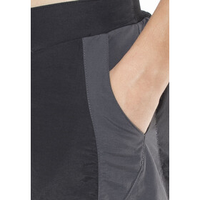 Endura Pulse Shorts Damer, black
